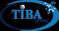 Tiba Copiers
